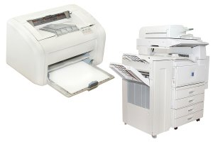 Office Printers Annapolis